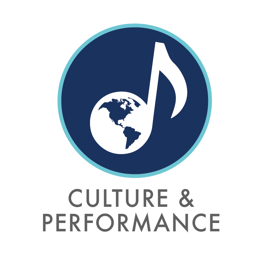 Culture & Performance Logo
