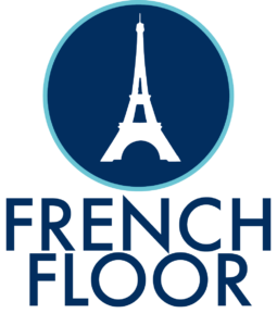 French Floor