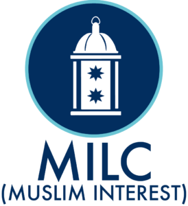 Muslim Interest Logo