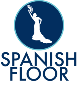 Spanish Floor Logo