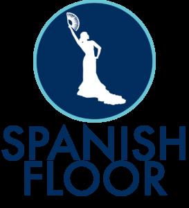 Spanish Floor Logo