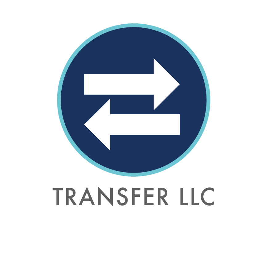 Transfer LLC Logo